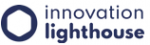 Logo innovation Lighthouse